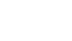 Sunflower Group Logo